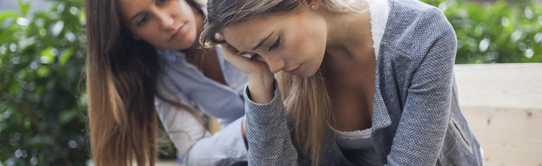 Pokud jste nadmíru citliví a empatičtí, možná trpíte hypersenzitivitou. Poznáváte se?