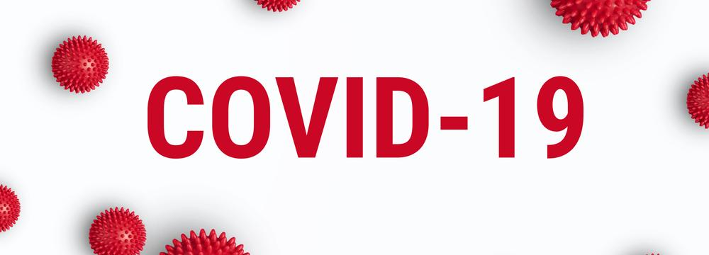 Panika a strach z koronaviru tělu škodí. Jak se chovat v období krize?