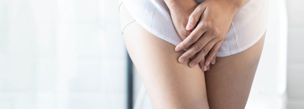 Inkontinence: příčiny a léčba této nepříjemné záležitosti