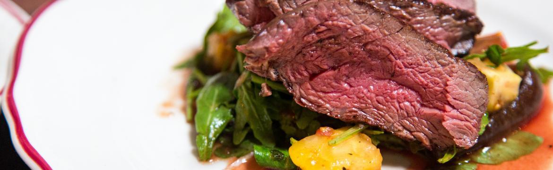 Jaké potraviny vás nejlépe zasytí a zároveň jsou zdravé?
