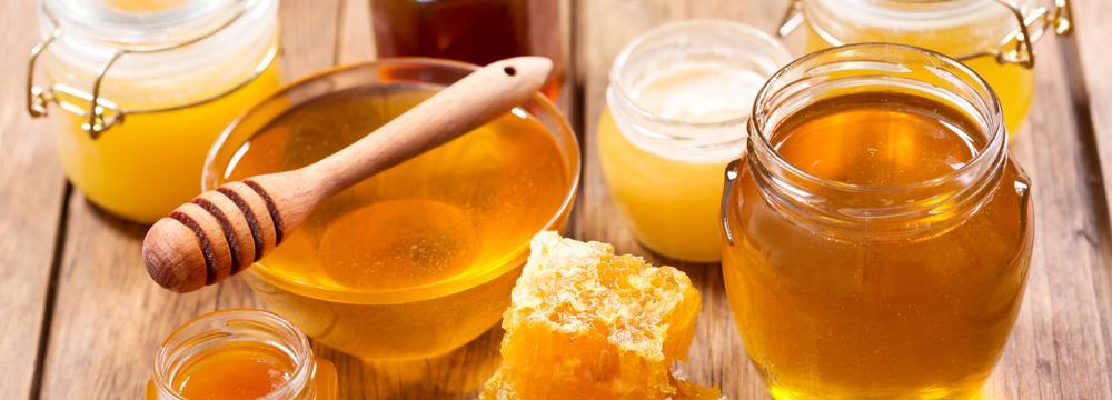 Med je tekuté zlato. Jak si umět pohlídat jeho kvalitu?