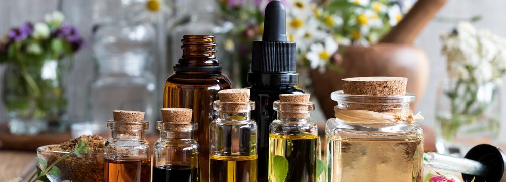Aromaterapie: Jak na nás působí vůně fyzicky i psychicky?