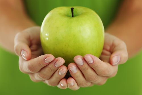 Jedno jablko denně, půl zdraví. Jak jablka prospívají našemu tělu?