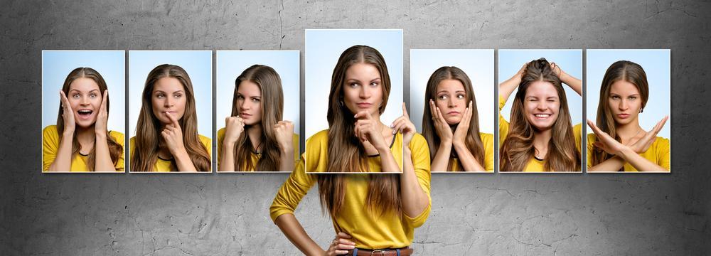 Jak vaše negativní emoce narušují fungování těla?