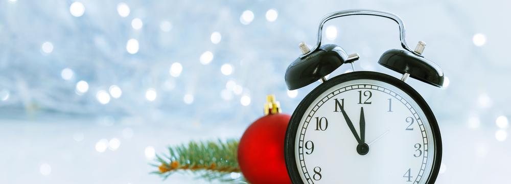 Vánoce se blíží. Jak se naladit na vánoční atmosféru v době koronaviru?