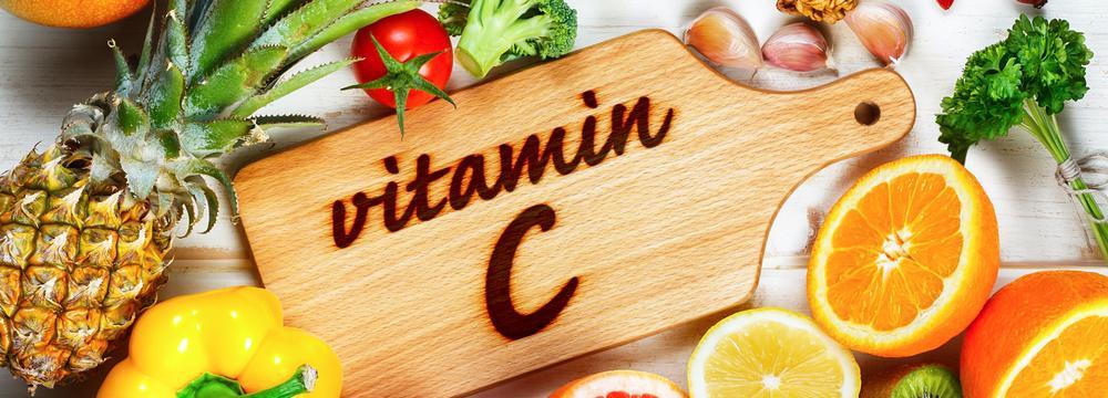 Vitamin C – král mezi antioxidanty. Jak ho účinně doplňovat?