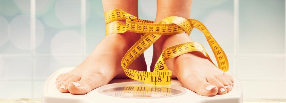 Největší mýty o hubnutí – přestaňte jim věřit a získejte konečně svou vysněnou váhu!