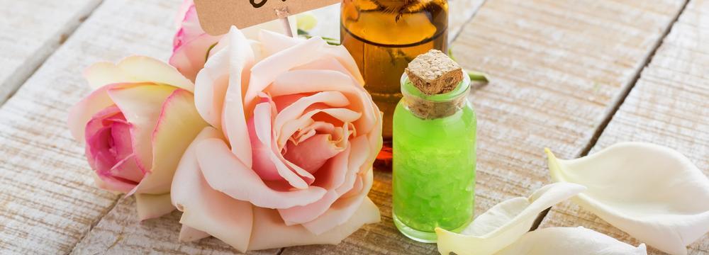 Přehled důležitých certifikátů kosmetických produktů a jak se v nich vyznat
