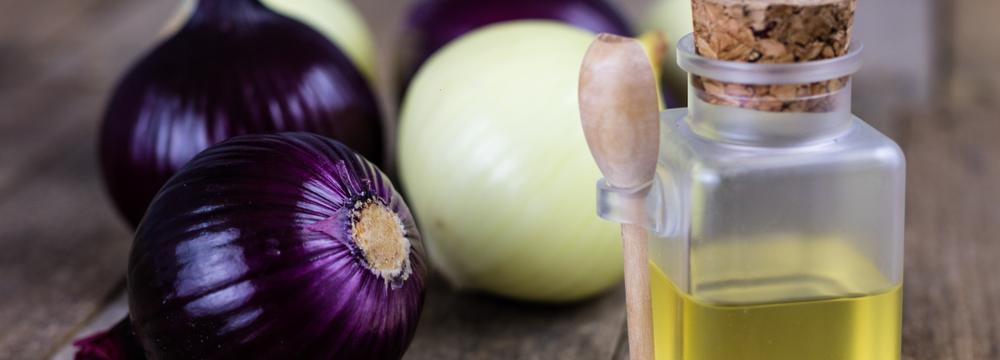 Cibulí proti kašli: poradíme, jak připravit silný sirup, odvar či šťávu