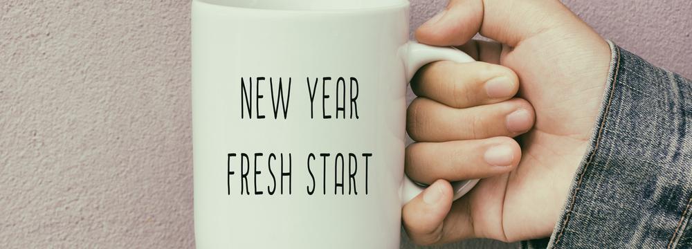 Do konce ledna zpět do formy – jednoduchá opatření postačí