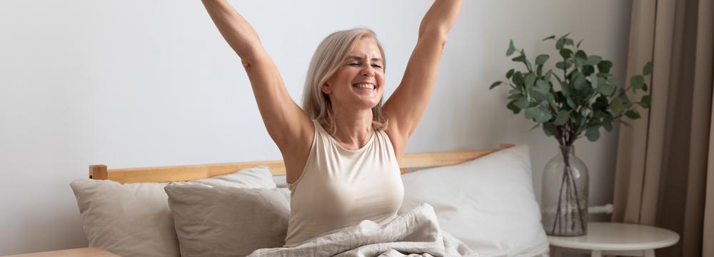 Stop počítání oveček před spaním. Tipy pro lepší spánek, které vám dopřejí odpočinek