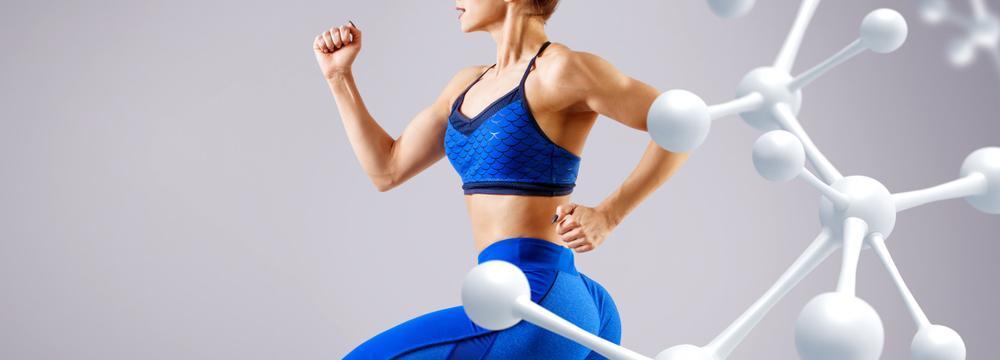 Potřebujete zrychlit metabolismus? Zde jsou základní kroky, se kterými můžete začít už dnes