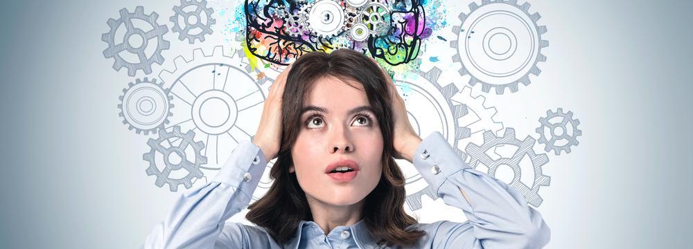 Jak mozek zpracovává informace vytržené z kontextu