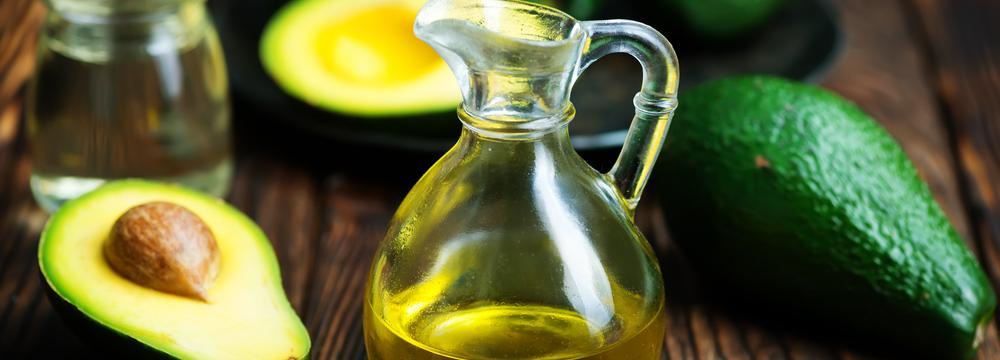 Tento olej vám zpestří jídelníček a jako bonus je mimořádně zdravý