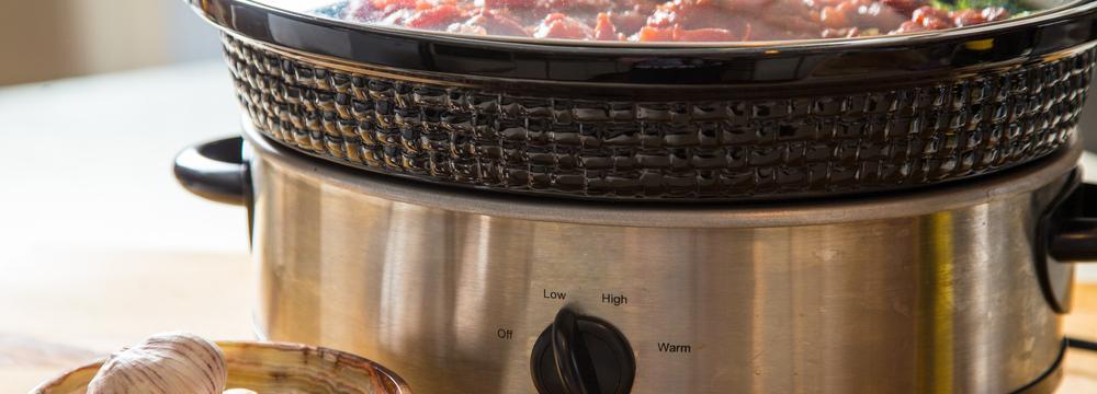 Znáte pomalé vaření? Šetří čas a dodává pokrmům výjimečnou chuť
