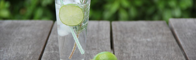 Tonik: oblíbený nápoj, který obsahuje látku s léčivými účinky