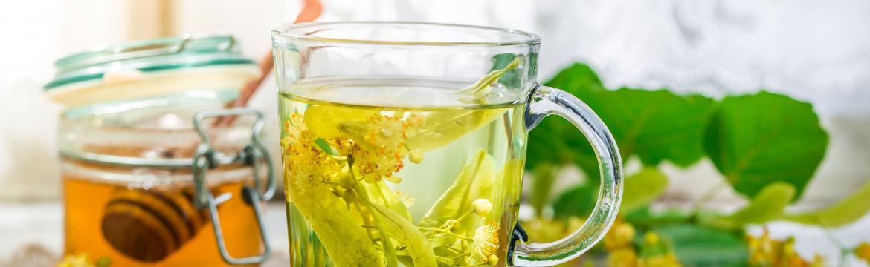 Čaj z lipového květu využijete na vše. Jak květy správně nasbírat?