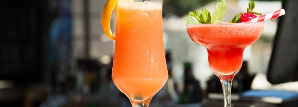 10+1 otázek: Jak se stravovat v létě a čemu se naopak raději vyhýbat?