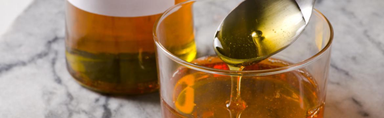 Agávový sirup je omyl zdravé výživy. Proč ho nemá cenu kupovat?