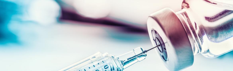 Očkování proti chřipce. Co vám pomůže se rozhodnout?