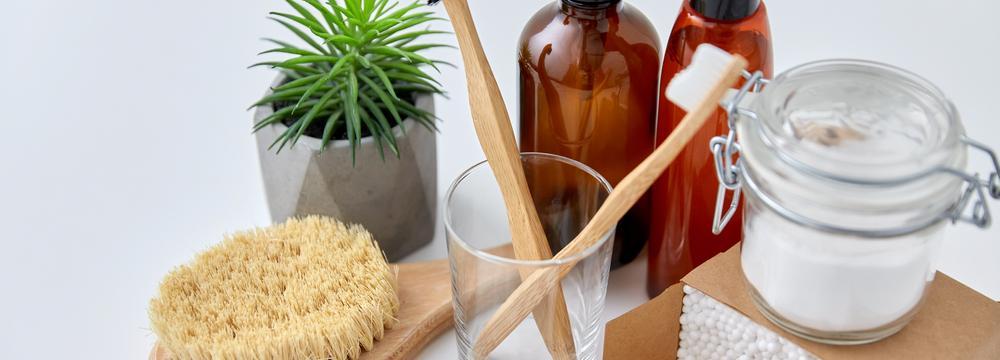 Jedlá soda jako kosmetický prostředek – kde všude ji můžete využít?