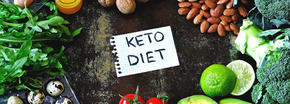 Výhody a rizika stavu v ketóze. Ketodieta je účinná, jen ji musíte správně uchopit