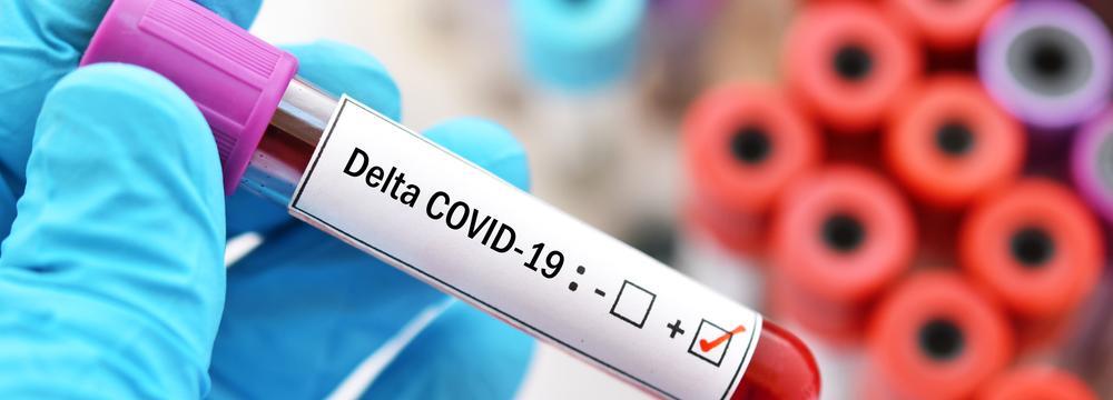 Delta, epsilon, lambda: Jaké riziko představují nové koronavirové mutace?