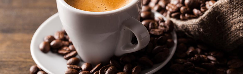 Kofein: Jak nejlépe využívat jeho účinků?