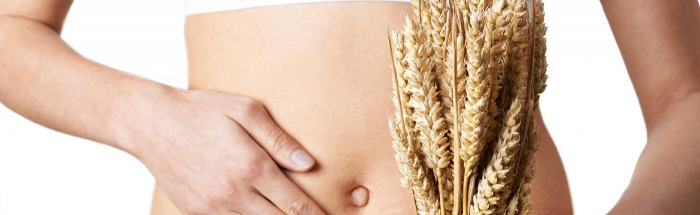 Nepleťte si potravinovou alergii a intoleranci. Jak je rozeznat?