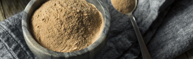 Lucuma: poznejte přírodní sladidlo s příchutí vanilky, vhodné pro každého