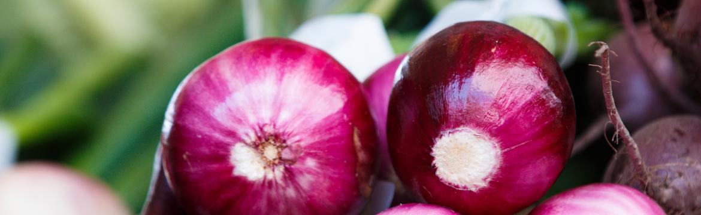 Trápí vás časté nadýmání? Zkuste vysadit potraviny s tzv. FODMAP sacharidy