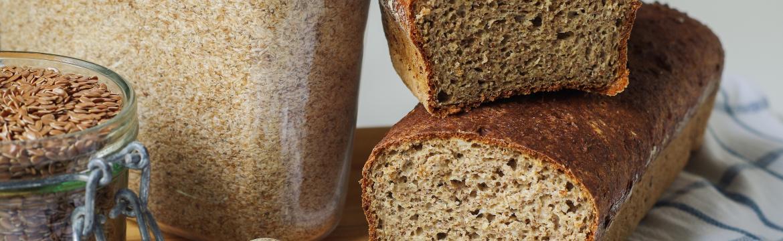 V čem vám v kuchyni pomůže vinný kámen, psyllium nebo agar?