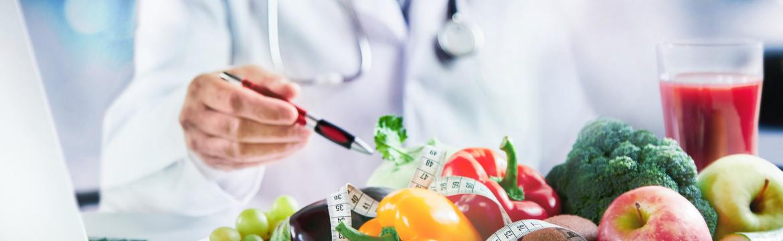 Chronický zánět v těle škodí zdraví a možná ho máte i vy. Jak se ho zbavit pomocí stravy?