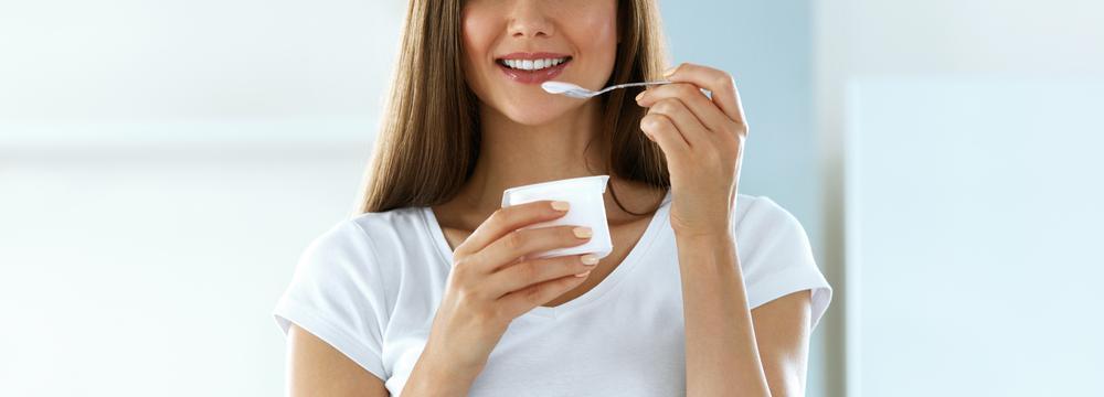 Potravina, kterou stojí za to jíst denně pro silnou imunitu a zdravá střeva