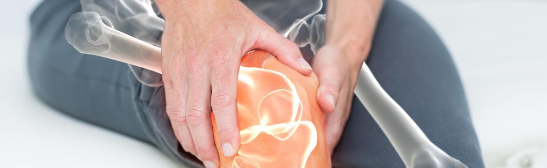 Možnosti jak zvrátit některé případy operace kolene