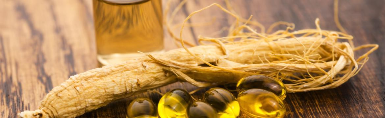 Ženšen je tisíce let starý recept na zdraví a dlouhověkost. Už jste jeho účinky vyzkoušeli?