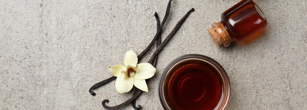 Vanilka – symbol a vůně Vánoc, které všichni milují. Proč je tak vzácná a odkud pochází?