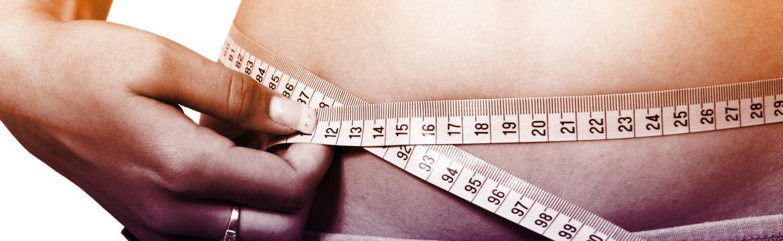 Tajemství štíhlých lidí: Proč je tak těžké udržet si váhu?