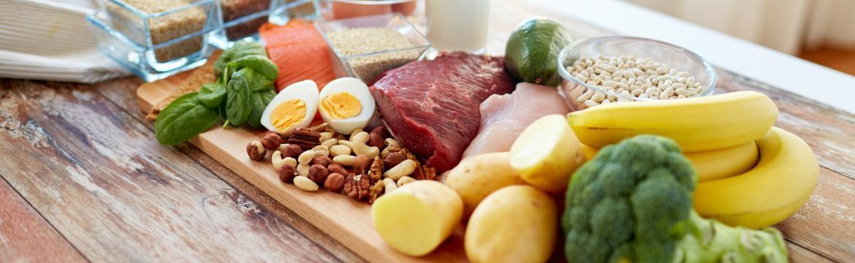 Víte, jaký je rozdíl mezi vegetariánem a flexitariánem?