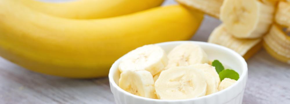 Banány: podle čeho vybírat ty správné kusy?