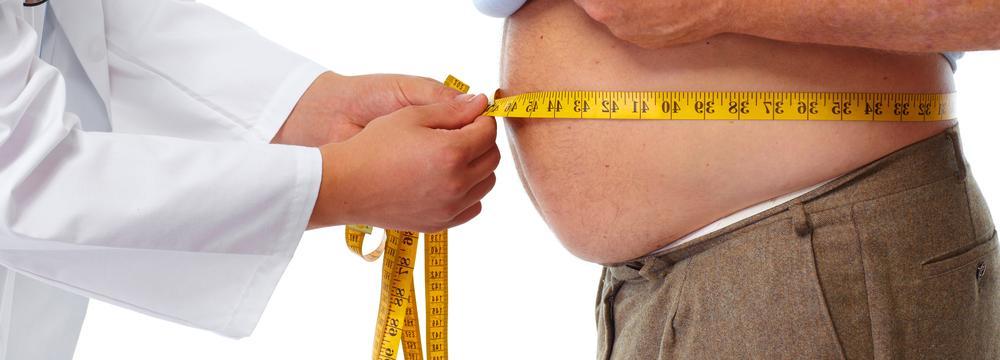 Obezita a COVID-19: Jak spolu souvisejí?