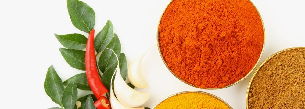 Čisticí tonikum má silné protivirové a antibakteriální účinky. Vyrobte si ho doma