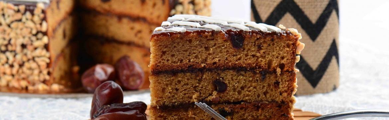Sušené datle: Zdravá náhrada bílého cukru