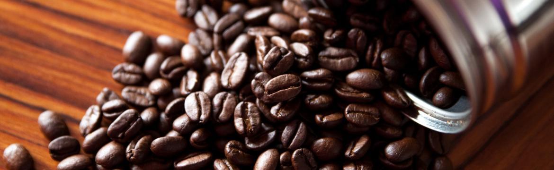 Jaká dávka kofeinu je bezpečná a jak poznáme, že jsme se už předávkovali?