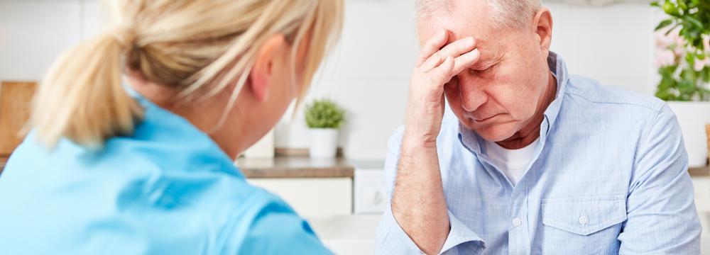 Další světlo v léčbě Alzheimera: Vědci zjistili, jak ho předpovědět několik let dopředu