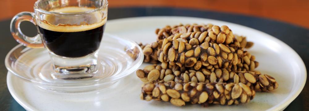 Káva získaná z výkalů cibetek – žádné fuj, ale luxus! Proč stojí za to ji ochutnat?