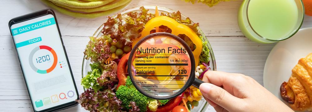 Rozhovor s biochemičkou L. Svobodovou: Opravdová výživa vs. tabulky, čísla a izolované živiny