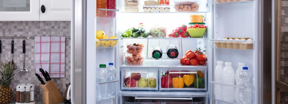 Užitečné rady a tipy jak neplýtvat potravinami