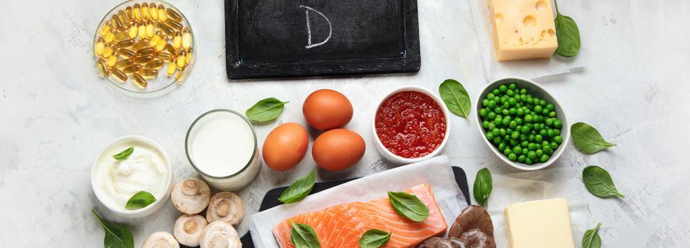 Vitamín D: dostatečná hladina je prevencí mnoha onemocnění včetně rakoviny, poukazují vědci