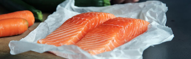 Potraviny, které je potřeba zařadit do jídelníčku pro zdravé srdce